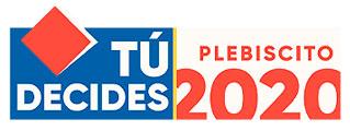 plebiscito-2020